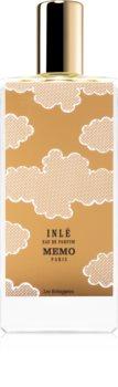Memo Inle Eau de Parfum for Women