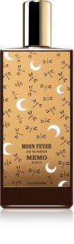 Memo Moon Fever parfémovaná voda unisex