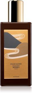 Memo Italian Leather парфюмна вода унисекс