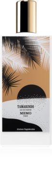 Memo Tamarindo parfémovaná voda unisex