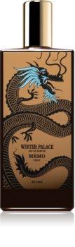 Memo Winter Palace Eau de Parfum Unisex