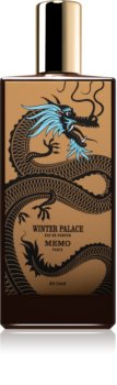 Memo Winter Palace парфюмна вода унисекс
