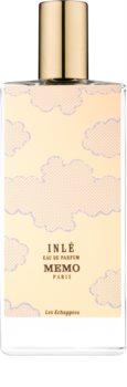 Memo Inle parfémovaná voda pro ženy