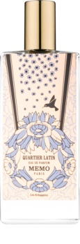 Memo Quartier Latin parfémovaná voda unisex