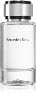 Mercedes-Benz Mercedes Benz туалетна вода для чоловіків