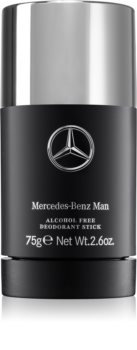 Mercedes-Benz Mercedes Benz Deodorant Stick för män