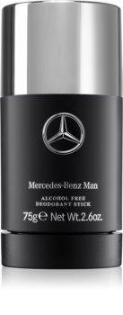 Mercedes-Benz Mercedes Benz дезодорант-стік для чоловіків