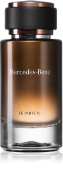 Mercedes-Benz Mercedes Benz Le Parfum Eau de Parfum per uomo