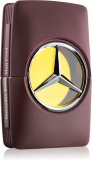 Mercedes-Benz Man Private Eau de Parfum für Herren