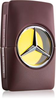 Mercedes-Benz Man Private woda perfumowana dla mężczyzn