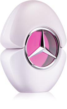 Mercedes-Benz Woman parfémovaná voda pro ženy