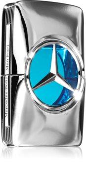 Mercedes-Benz Man Bright парфюмна вода за мъже