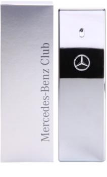 Mercedes-Benz Club toaletní voda pro muže
