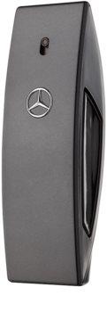 Mercedes-Benz Club Extreme eau de toilette para hombre