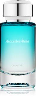 Mercedes-Benz For Men Cologne eau de toilette for Men