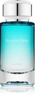 Mercedes-Benz For Men Cologne eau de toilette para homens
