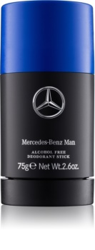 Mercedes-Benz Man Deodoranttipuikko Miehille