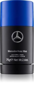 Mercedes-Benz Man deostick pro muže