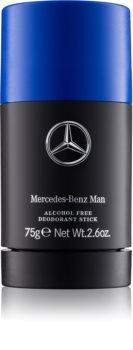 Mercedes-Benz Man deostick za muškarce