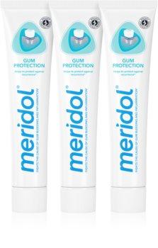 Meridol Meridol Anti-Bleeding Toothpaste