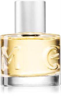 Mexx Woman Eau de Parfum para mulheres