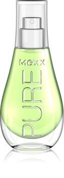 Mexx Pure for Woman New Look Eau de Toilette for Women