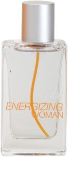 Mexx Energizing Woman toaletní voda pro ženy