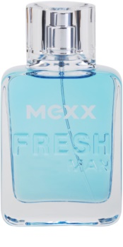Mexx Fresh Man eau de toilette for Men