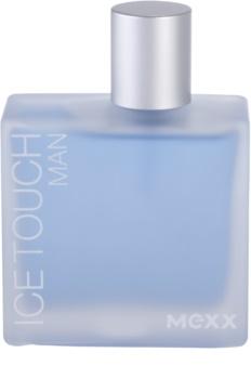 Mexx Ice Touch Man Ice Touch Man (2014) woda toaletowa dla mężczyzn