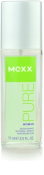 Mexx Pure for Woman