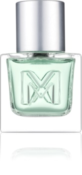 Mexx Summer is Now Man eau de toilette para homens 30 ml