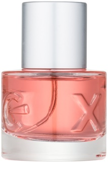 Mexx Summer is Now Woman eau de toilette para mujer 20 ml