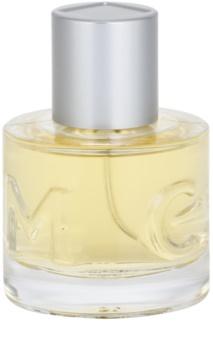 Mexx Woman Eau de Parfum for Women