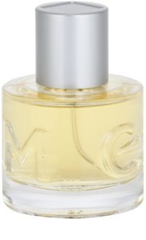 Mexx Woman parfemska voda za žene