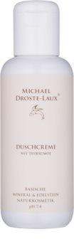 Michael Droste-Laux Basiches Naturkosmetik crema de ducha