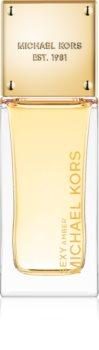 Michael Kors Sexy Amber парфюмна вода за жени
