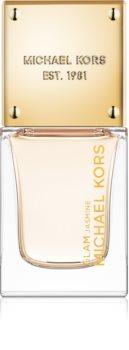 Michael Kors Glam Jasmine parfemska voda za žene