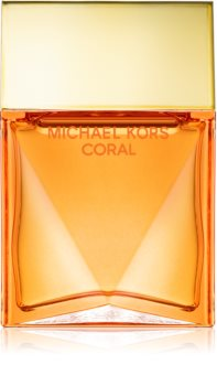 Michael Kors Coral parfemska voda za žene