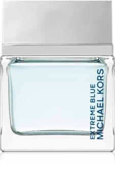 Michael Kors Extreme Blue Eau de Toilette Miehille