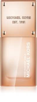 Michael Kors Rose Radiant Gold Eau de Parfum for Women