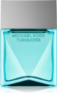 Michael Kors Turquoise Eau de Parfum til kvinder