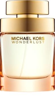 Michael Kors Wonderlust Eau de Parfum για γυναίκες