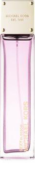 Michael Kors Sexy Blossom eau de parfum για γυναίκες