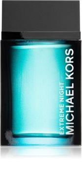 Michael Kors Extreme Night toaletná voda pre mužov