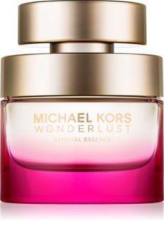 Michael Kors Wonderlust Sensual Essence Eau de Parfum Naisille