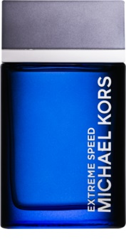 Michael Kors Extreme Speed eau de toilette for Men