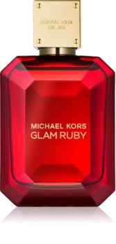 Michael Kors Glam Ruby parfemska voda za žene