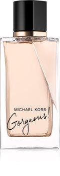 Michael Kors Gorgeous! Eau de Parfum pentru femei