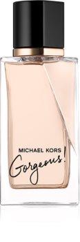 Michael Kors Gorgeous! Eau de Parfum Naisille