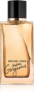 Michael Kors Super Gorgeous! Eau de Parfum For Women